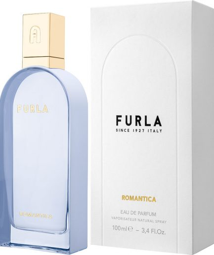 Furla Romantica Eau de Parfum 100ml