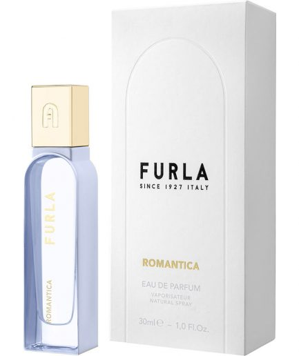Furla Romantica Eau de Parfum 30ml
