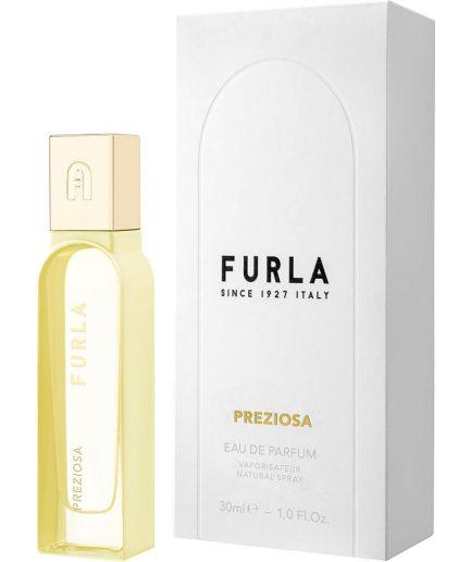 Furla Preziosa Eau de Parfum 30ml