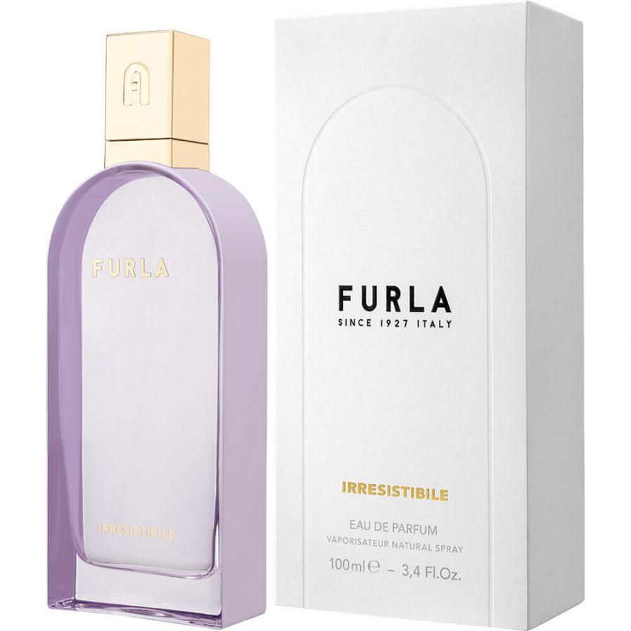Furla Irresistibile Eau de Parfum 100ml