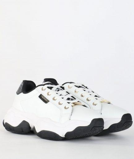 Trussardi Sneakers Abeila Pu