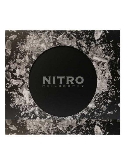 Nitro Pour Homme Cofanetto