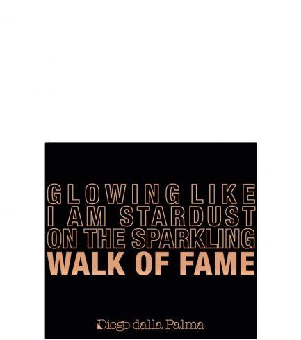 https://tersicorestore.com/wp-content/uploads/2020/11/75755-diego-dalla-palma-walk-of-fame-palette-ombretti-viso-29040-dfc04194_walk-of-fame_-palette-ombretti-e-viso.jpg