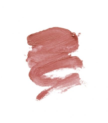Diego dalla Palma Dance Dreamer Lipstick
