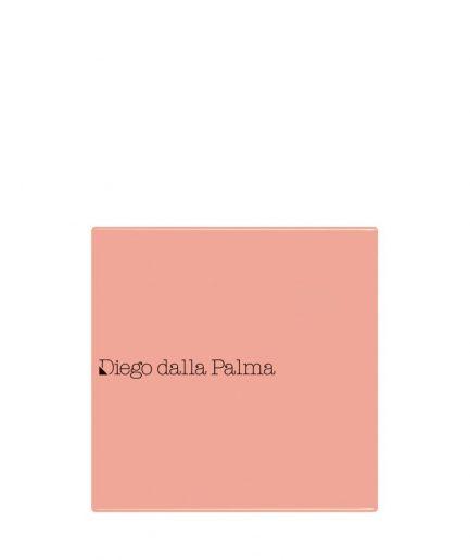 Diego dalla Palma Pretty Ballerina Eyeshadow Palette
