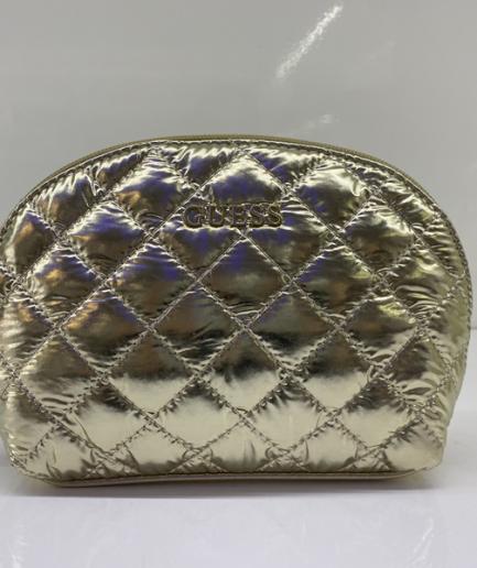 Guess pochette trapuntata oro Tersicore Crotone