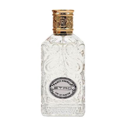 Etro White Magnolia EDP 100 ml