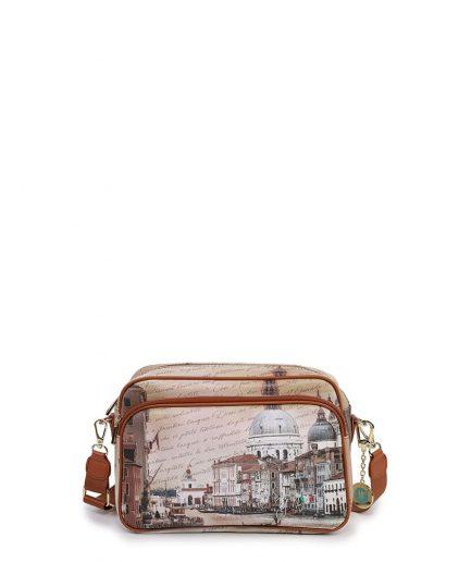 Ynot? Reporter Bag Venezia Canal Grande