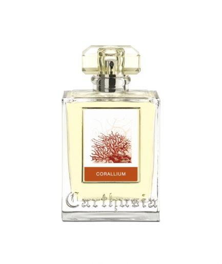 Carthusia - I Profumi di Capri - Corallium EDP 50 ml