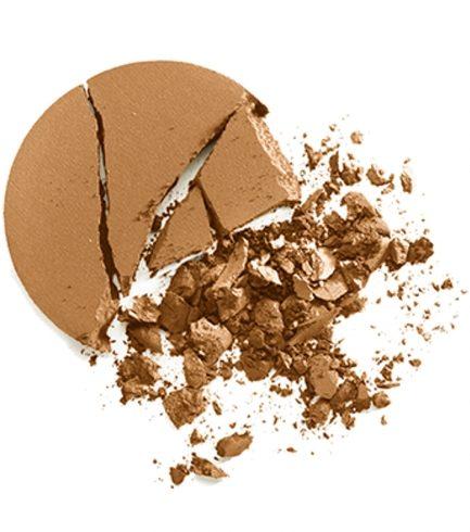 Diego dalla Palma Terra Abbronzante - Special Tanning Cake