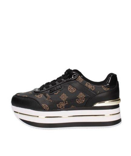 Guess Sneakers Hansini
