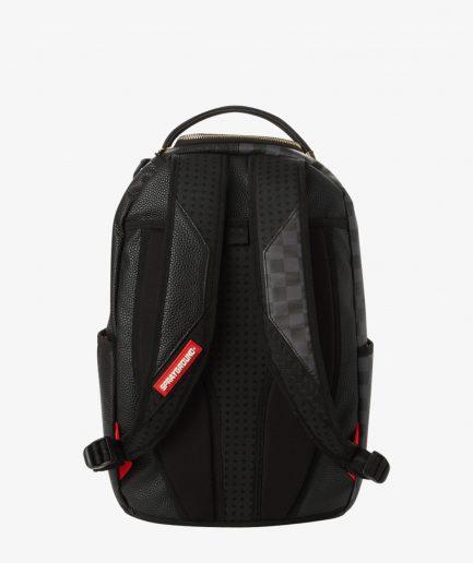 Sprayground Zaino Italia Diviso Backpack