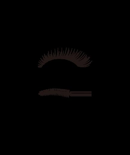 Sensai Colours Mascara 38° C (Volumising)