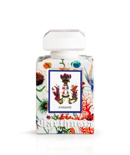 Carthusia - I Profumi di Capri - A'mmare edp 50 ml Tersicore Crotone